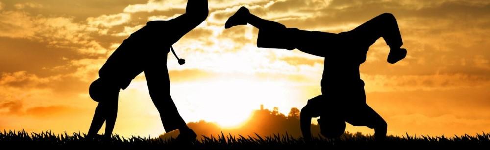 Capoeira_Dance_Emotion