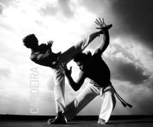 CAPOEIRA_DANCE-EMOTION