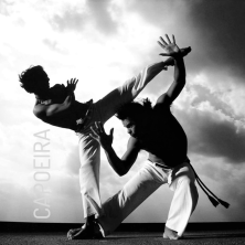 CAPOEIRA_DANCE-EMOTION