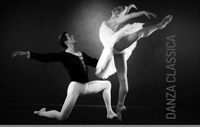 DANZA-CLASSICA_DANCE-EMOTION