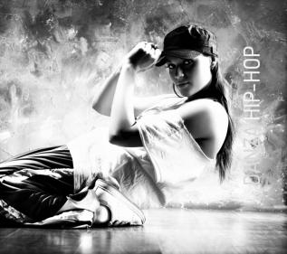 Danza Hip-Hop