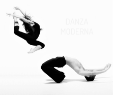 DANZA-MODERNA_DANCE-EMOTION
