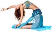 danza_orientale-inarcata