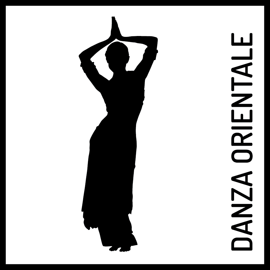 Danza-Orientale_Dance-emotion