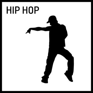hip-hop_icona_DE
