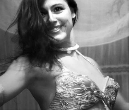Elena-Palumbo_Dance-emotion