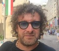 Gianluca Cimarosti