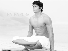 HATHA-YOGA_DANCE-EMOTION