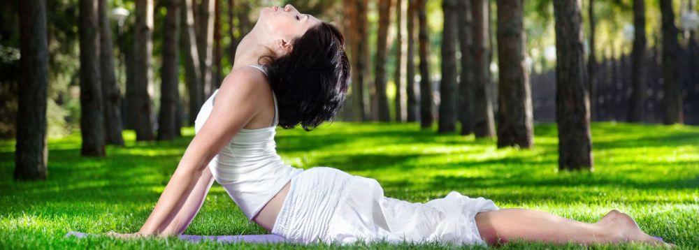 Hatha_yoga_Dance_Emotion