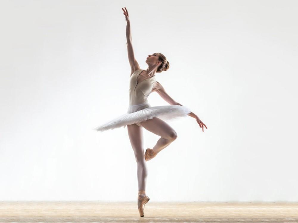 Danza classica_Dance_Emotion