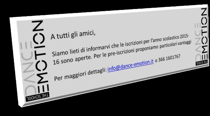 iscrizioni_nel-post