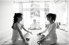 KUNDALINI-YOGA_DANCE-EMOTION