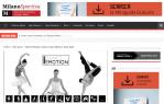 Milanosportiva.com_Parla-di-Dance-Emotion