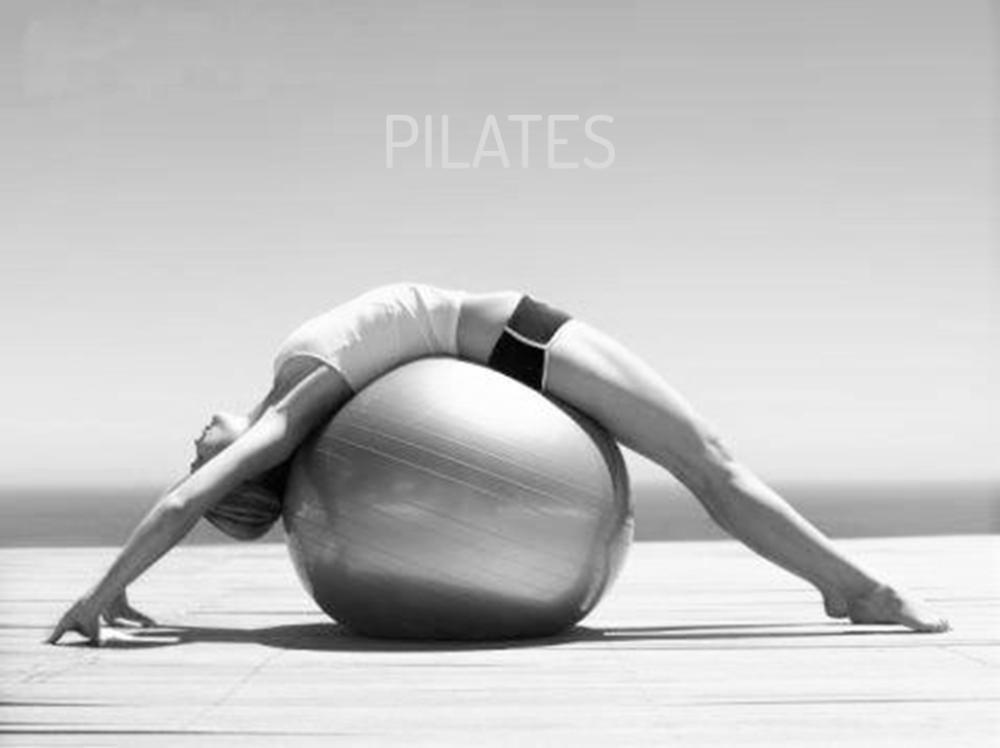 PILATES_DANCE-EMOTION