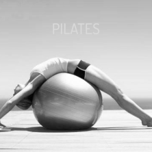 PILATES_DANCE-EMOTION