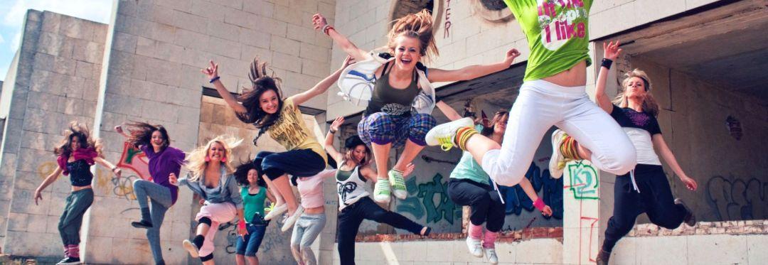 street_dance2