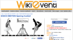 WIKIEVENTI_DANCE-EMOTION
