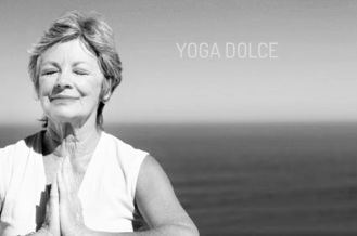 YOGA-DOLCE_DANCE-EMOTION