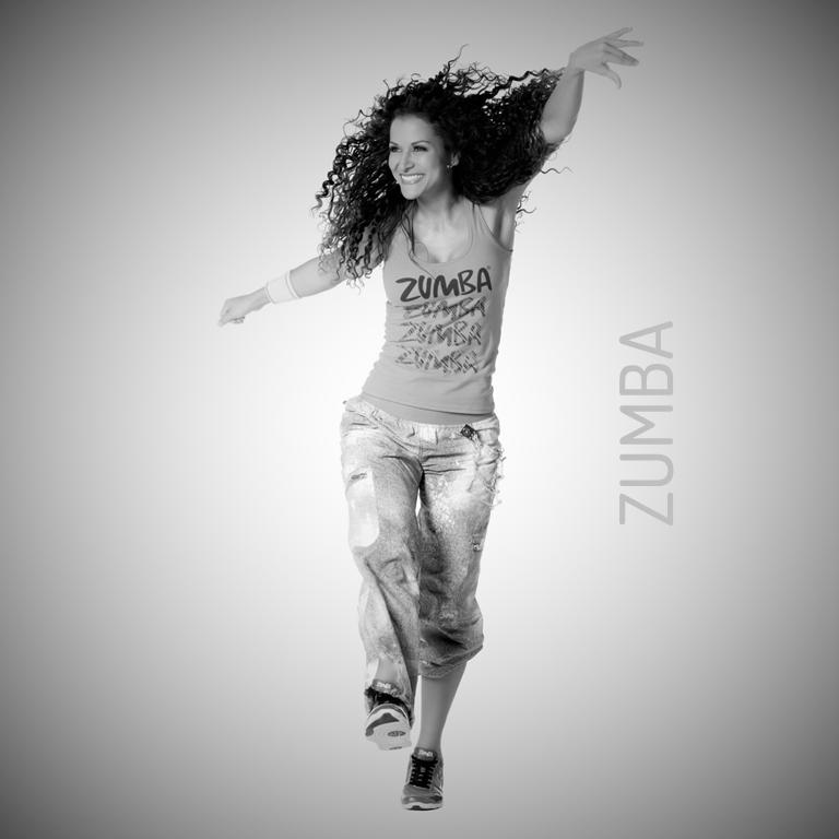 ZUMBA_DANCE-EMOTION