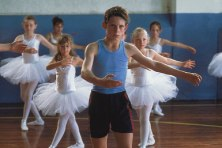Billy-Elliot_Dance-Emotion