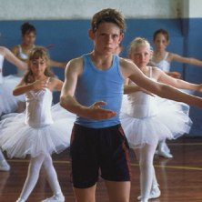 Billy-Elliot_Dance-Emotion