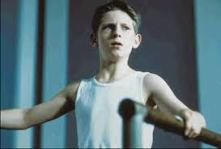 billy elliot_Dance-emotion