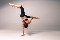 Ashtanga-yoga-Dance-emotion