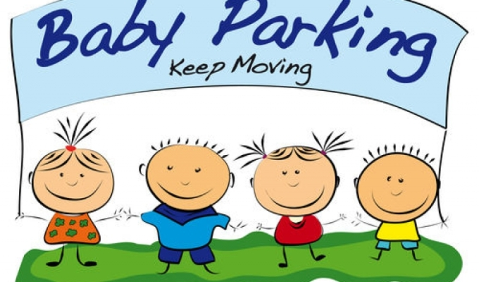 Cosa ne pensi del servizio di Baby Sitting? Dicci latua!