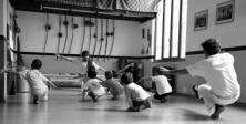 Capoeira_Dance-Emotion4