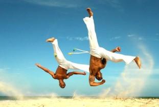 Capoeira_Dance-Emotion5