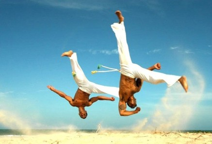 Capoeira_Dance-Emotion5
