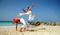 Capoeira_Dance-Emotion6