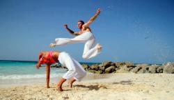 Capoeira_Dance-Emotion6