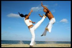 Capoeira_Dance-Emotion7