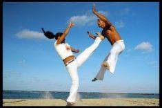 Capoeira_Dance-Emotion7