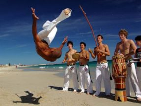 Capoeira_Dance-Emotion8