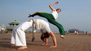 Capoeira_Dance-Emotion9