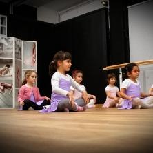 Danza classica bambini baby_Dance meotion