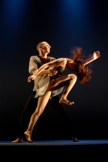 Danza Contemporanea_Dance-emotion