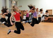 Danza-fitness_Dance-emotion