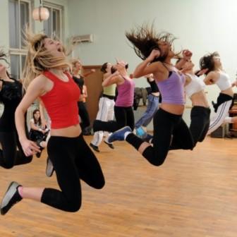 Danza-fitness_Dance-emotion