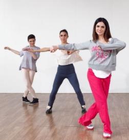 Danza-fitness_Dance-emotion1
