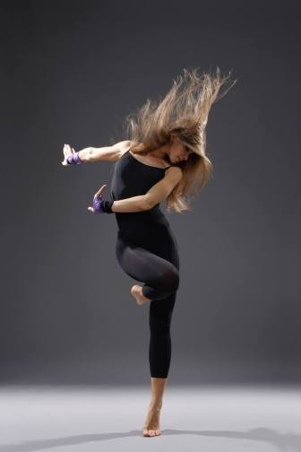 Danza-fitness_Dance-emotion2