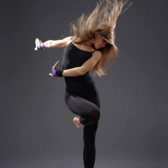 Danza-fitness_Dance-emotion2