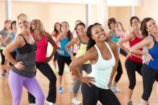 Danza-fitness_Dance-emotion3