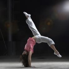 Danza-fitness_Dance-emotion4