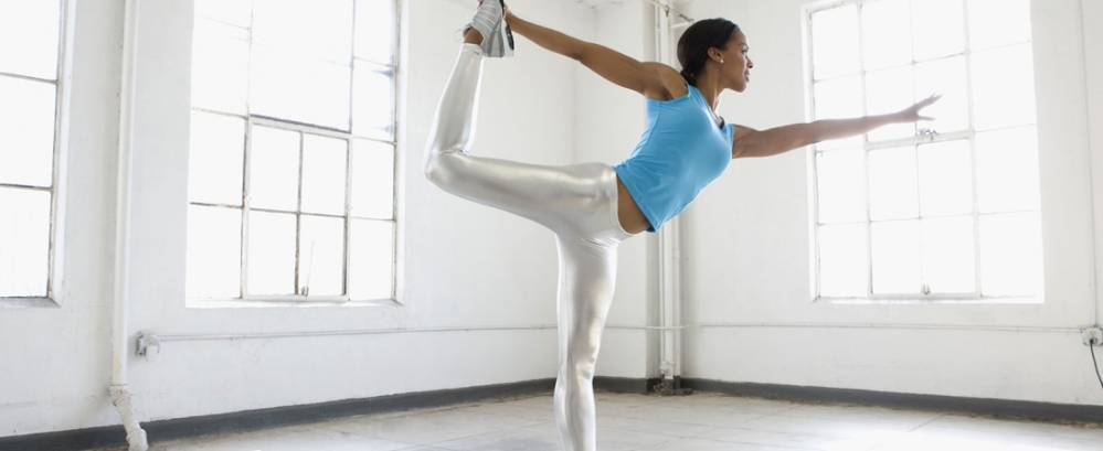 Danza-fitness_Dance-emotion5