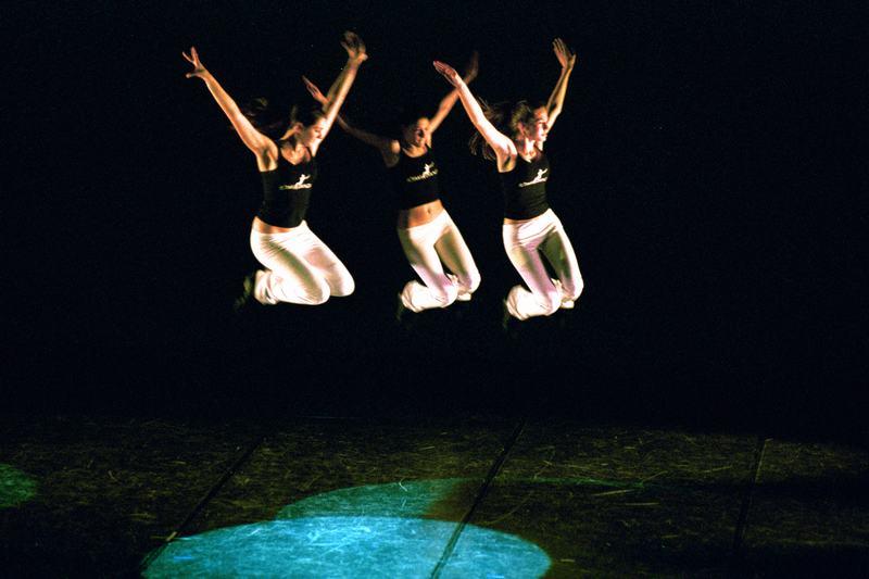 danza modenra bambini_Dance-emotion