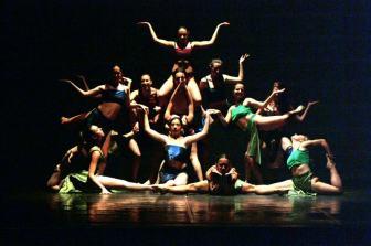 Danza-moderna_Dance-emotion