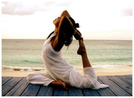 hatha-yoga-dance-emotion